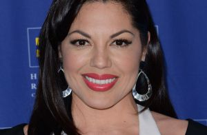 Sara Ramirez de Grey's Anatomy : L'actrice fait son coming out