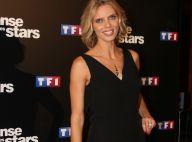 Sylvie Tellier : Paola Torrente (Miss Italie) jugée trop grosse, elle s'indigne
