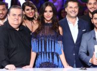 Leila Ben Khalifa (Secret Story 8) rejoint TPMP... au Liban !