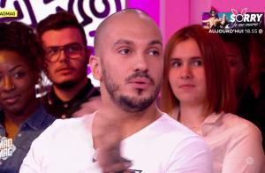 Mad Mag - Nicolas : L'ex de Nadège Lacroix l'a remplacée par une autre !