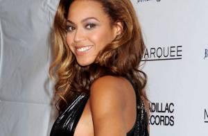 EXCLU STAR ACADEMY  : Qui sera avec Beyoncé Knowles sur le prime du 12 décembre ? (réactualisé)