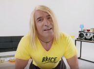 """Brice 3 : Le """"film complet"""" disponible sur YouTube, un véritable coup de génie"""