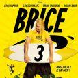 Affiche de Brice 3.