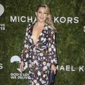 Kate Hudson dans la tourmente : Face à la justice, l'actrice garde le sourire