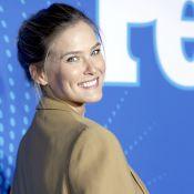 Bar Refaeli, sublime maman : Le top a retrouvé sa silhouette d'avant bébé