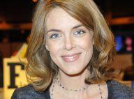 """Julie Andrieu, son hommage à sa mère décédée : """"Elle se qualifiait de Don Juane"""""""
