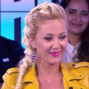 Secret Story 8 – Julie Gruel maman pour la 2e fois : La candidate a accouché !
