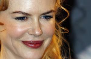 VIDEO EXCLUSIVE : Quand Nicole Kidman et Hugh Jackman... nous racontent 'Australia' !