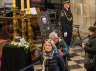 Mort d'Andrzej Wajda : Funérailles émouvantes en l'absence d'hommage national...