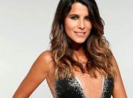 """Karine Ferri (DALS7), jeune maman épanouie : """"Je suis une louve avec Maël"""""""