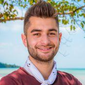 Koh-Lanta, L'île au trésor : Benoît trouve l'anneau d'or et devient finaliste