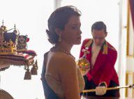 The Crown : De Claire Foy à Matt Smith, les stars de la série événement...