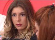 Secret Story 10 : Sarah amoureuse de Vincent ? Fanny joue les cupidons
