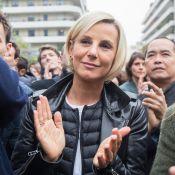 Jean-Marc Morandini sur iTÉLÉ: Laurence Ferrari et Roselyne Bachelot mobilisées