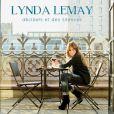Décibels et des silences, Lynda Lemay
