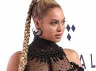 """Beyoncé """"tolérait"""" Kim Kardashian mais ne l'a """"jamais vraiment aimée"""""""