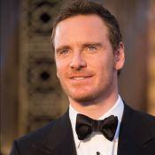 """Michael Fassbender en James Bond ? """"Pour être honnête..."""""""