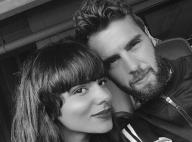 Shy'm et Benoît Paire : C'est fini, le couple s'est séparé
