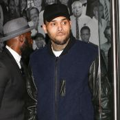 Chris Brown : Protégé par la justice contre une fan obsédée