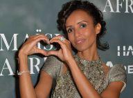 Sonia Rolland maman fière : Une tendre photo pour les 6 ans de sa fille Kahina
