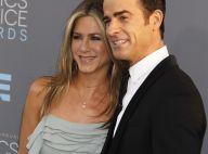 Jennifer Aniston critiquée depuis des années, mais adorée par son mari
