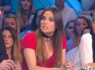 TPMP : Capucine Anav présente ses excuses à la production des Anges