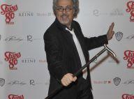 """Patrick Hernandez, star des années 80 célibataire : """"Je suis un coeur à prendre"""""""