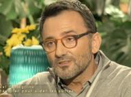 """Frédéric Lopez, son coming out : """"Peut-être que des gens vont s'éloigner..."""""""