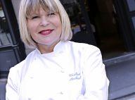 Ghislaine Arabian (Top Chef), femme battue : Son ex-compagnon condamné !