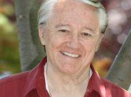 """Robert Vaughn : Le dernier acteur des """"Sept Mercenaires"""" est mort à 83 ans"""