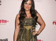PHOTOS : La petite soeur de Kim Kardashian pose... toute nue pour la PeTA !