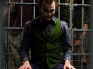 Le Joker retrouve Batman: découvrez la bande annonce du film...