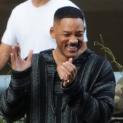 Will Smith : Après la mort de son père... The show must go on