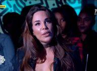 """Les Anges 9 : Une star des """"Marseillais"""" de W9 rejoint le casting !"""