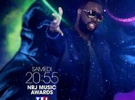 Maître Gims : Les NRJ Music Awards lui répondent après son coup de gueule