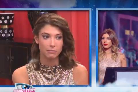 """Secret Story 10, la finale : Sarah tacle la """"méchante"""" Mélanie, Julien encensé !"""