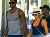 """Khloé Kardashian toujours en couple avec Tristan Thompson : """"C'est très sérieux"""""""