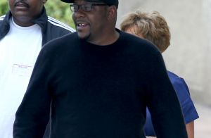 Mort de Bobbi Kristina : Condamnation record pour Nick Gordon, Bobby Brown ravi