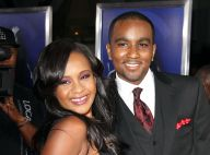 Mort de Bobbi Kristina : Condamnation record pour Nick Gordon, Bobby Brown ravi