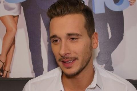 """Secret Story 10 EXCLU : Julien, un gagnant """"un peu blessé"""" par les critiques"""