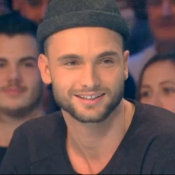 "Bastien de Secret Story 10 ""pas consentant"" : il balance sur la production"
