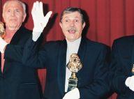 Mort de Paul Tourenne : Le dernier des Frères Jacques s'est éteint...