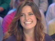 Laetitia Milot : Une vidéo d'elle sexy a refait surface !