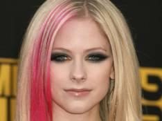 Avril Lavigne vire son manager !