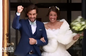 Mariés au premier regard : Tiffany,