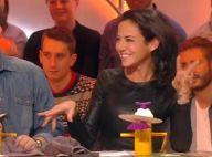 Tomer Sisley fiancé : L'acteur a demandé Sandra Zeitoun en mariage