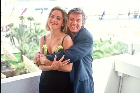 Sharon Stone, Paul Walker, Kim Kardashian... : Les cadeaux les plus surprenants