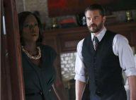 Charlie Weber (Buffy et Murder) : Divorce finalisé après un mariage éclair...