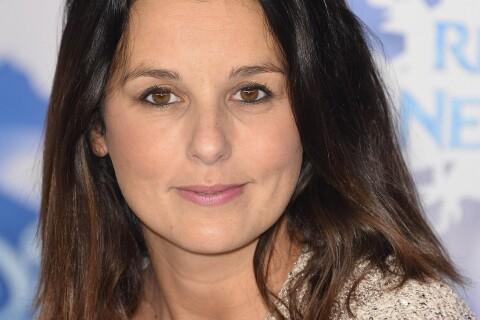 Meilleur Pâtissier – Faustine Bollaert toujours en contact avec un ex-candidat