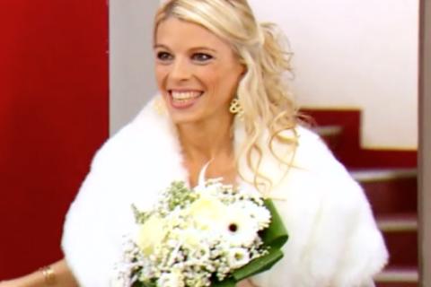 Mariés au premier regard : Valentine dévoile pourquoi elle a dit non à Justin !